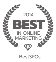 Top 10 Best SEO Company