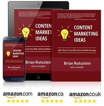 Top Internet Marketing Book