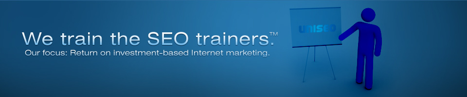 SEO Training Search Engine Optimization Certification SEO Courses Classes Professional