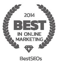 Top 10 Best SEO Company