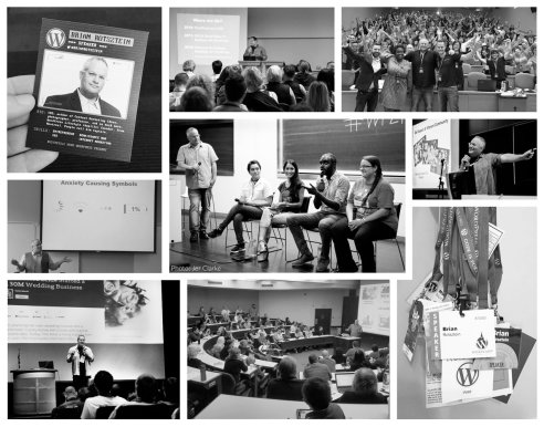 WordPress Conference